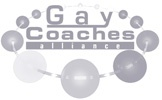 Gay Coaches Alliance